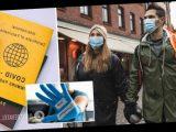 Хроника коронавируса в мире 7 марта: Украина стала 5-й в Европе по приросту зараженных