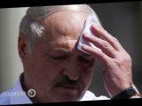 Процесс набора секс-рабынь для Лукашенко поставлен на конвейер – NEXTA