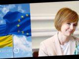 Сейчас на международной арене уже нет сомнений в юридических возможностях Украины, – эксперт