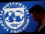 Глава Минфина назвал крайние даты нового транша МВФ и ответил, грозит ли Украине дефолт