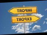 Виктор Чайка: Украина скорее вступает в Китай, чем в ЕС: статистика внешнего оборота