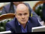 Радуцкий опроверг начало третьей волны коронавируса в Украине, о котором объявил Шмыгаль. Видео