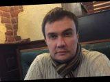 Из »Свободы» исключили депутата, продавшего канал группе Медведчука