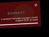 Шесть главных новостей Украины и мира на 19:00 4 марта