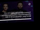 Украинская платформа, объединяющая киберспортсменов с их фанатами, привлекла $610 000