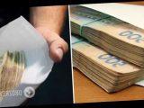 Глава налоговой Украины сказал, сколько миллиардов долларов уходит в »тень» на зарплаты »в конвертах»