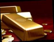 48 ящиков с золотом: в Польше нашли новые данные о спрятанных «сокровищах Гитлера» — СМИ