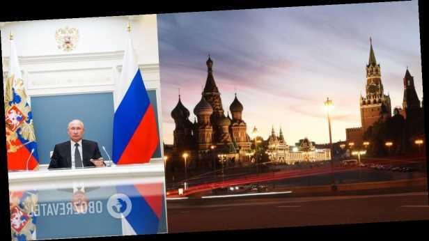 Александр Юсупов: Речь Путина подтвердила сложное положение в России