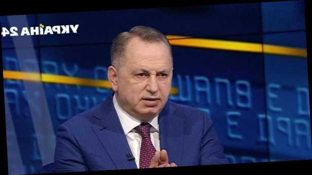 Борис Колесников: без дорог не будет экономики и денег на вакцины