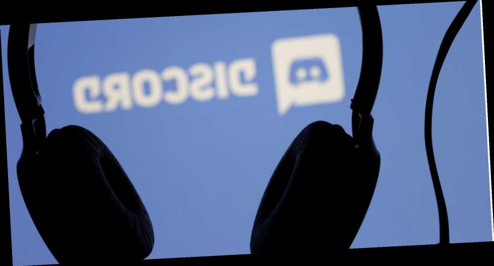 Чат для геймеров Discord решил непродаваться Microsoft иприсматривается кIPO— Bloomberg