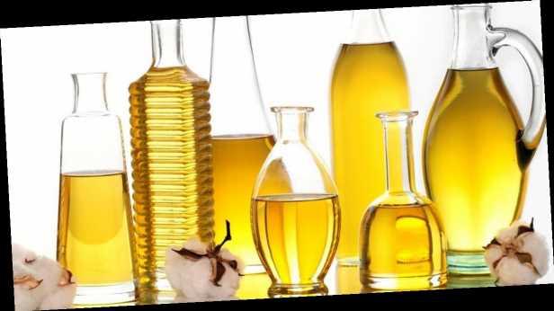 Что будет с ценами на подсолнечное масло в Украине: озвучен прогноз