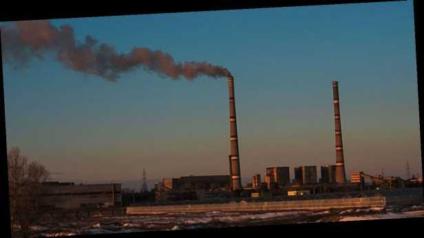 »ДТЕК Енерго» інвестувала 3,1 млрд грн в модернізацію Запорізької ТЕС, – Салєєв