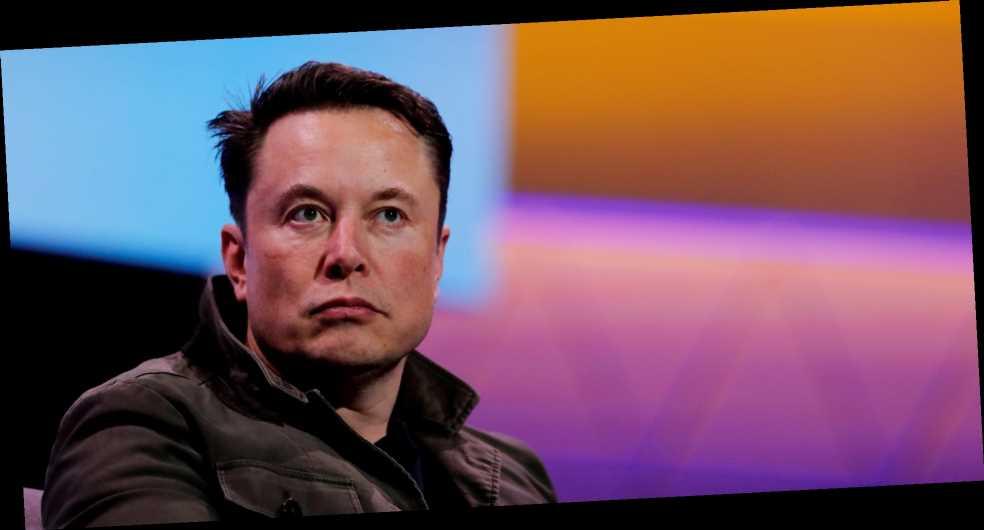 ДТП при участии Tesla. Автопилот вмашине был отключен— Маск