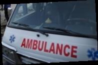 ДТП в Индии: погибли 10 человек, еще 30 раненые