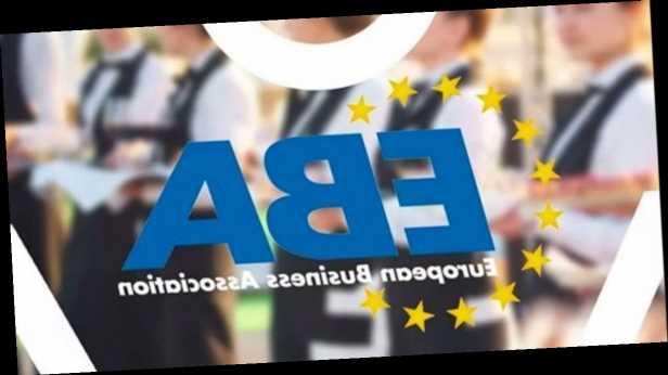 Декарбонизация экономики не должна происходить исключительно за средства бизнеса — EBA