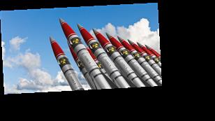 Die Welt: возрождение ядерного арсенала Украины – не такая уж абсурдная идея