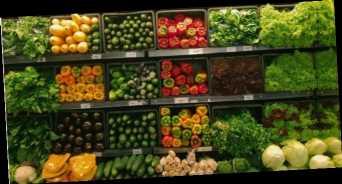 ДоПасхи цены напродукты будут оставаться стабильными— Минэкономики