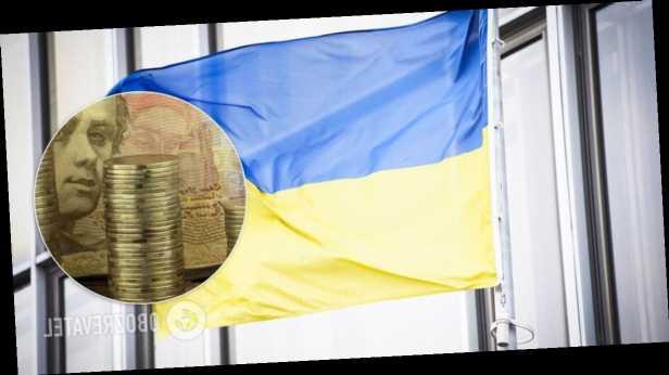 Долг Украины значительно снизится: в НБУ озвучили прогнозы