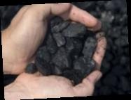 Долги перед шахтерами выросли вдвое с начала года — профсоюз