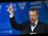 Экс-президент Эстонии призвал закрыть ЕС для россиян: в Госдуме обозвали его »больным»
