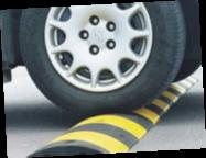 Эксперт рассказал о влиянии техосмотра на безопасность дорожного движения