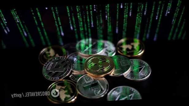 Ethereum превосходит биткоин: в JPMorgan назвали причины