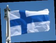 Финляндия готовится принять 10 тысяч сезонных работников