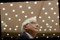 Глава дипломатии ЕС: РФ не выполняет минские соглашения