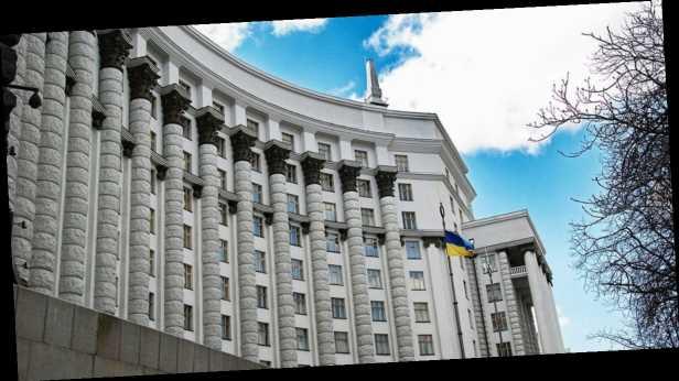 Кабмин назначил нового и.о. министра энергетики: Витренко отправили в »Нафтогаз»