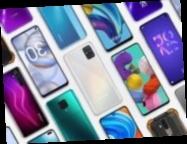 Какие смартфоны стали чаще покупать во всем мире на фоне пандемии