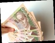 «Карантинные» 8 тыс. грн: как получить дополнительную помощь от местных органов власти