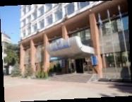 «Киевгорстрой» сократил прибыль до 4,3 млн гривен в 2020 году