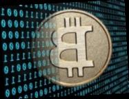 Китай предложил считать Bitcoin инвестиционным инструментом