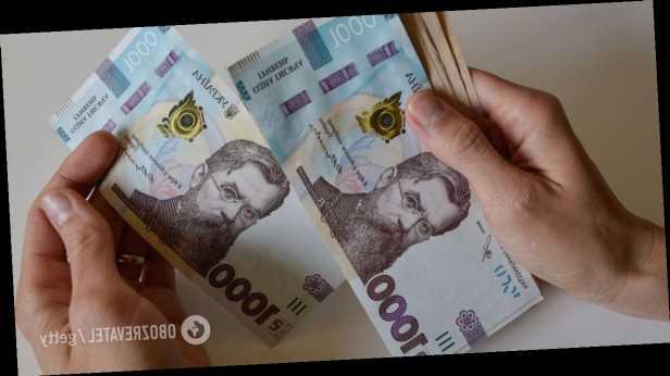 Кому в Украине платят больше 110 тысяч: названы лучшие вакансии