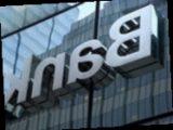 Крупнейшие банки США отчитались о рекордных прибылях