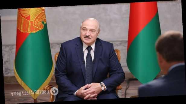 Лукашенко анонсировал самое важное за 25 лет решение