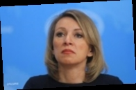МИД России продолжает обвинять Киев в эскалации