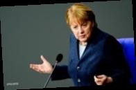 Меркель заявила, что критикует Путина в личных с ним беседах