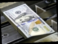 Межбанк: доллар резко вырос к концу дня
