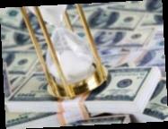 Межбанк: на курсообразование повлияют аукцион ОВГЗ, бюджет и спекулянты