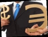 Межбанк: противостояние курсовых интересов крупных игроков продолжается