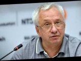 НКРЭКУ позволила фирмам-прокладкам заработать 2 млрд на УЗ, – Кучеренко