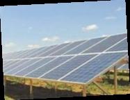 НКРЭКУ прогнозирует рост общей стоимости «зеленой» электроэнергии в 2021 году на 23%