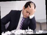 На что жалуются предприниматели: портрет жалобщика (инфографика)