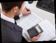 Налоговая амнистия — это добровольное, а не принудительное декларирование доходов — Гетманцев