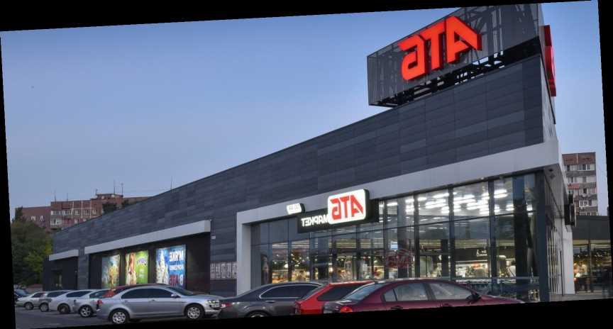 «Нам неоставляют другого выхода». АТБ планирует выдать миллионы карт АТБ-Pay инеисключает запуск платежной системы