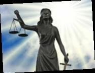 Национализация ПриватБанка: Верховный Суд отменил возврат экс-жене Боголюбова 530 млн грн