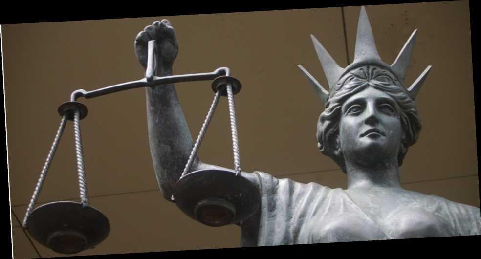 (Не)случайные судьи. Какую схему Коломойский иКоприменяет вукраинских судах, чтобы защитить свои интересы вСША