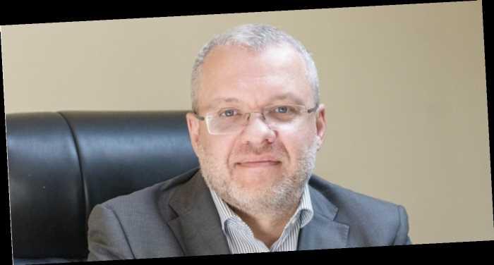 Новым главой Минэнерго может стать вице-президент Энергоатома Галущенко— LB.ua