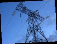 Очередную партию «зеленой» электроэнергии на май разделили три компании